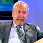 Alberto Príncipe analizó el 2014 y el comienzo del 2015