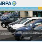 DNRPA publicó el informe de la Cámara del Comercio Automotor