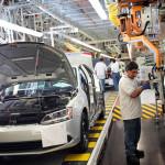 La expansión automotriz en México no para