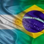 Nuevo Acuerdo Automotor Argentina - Brasil
