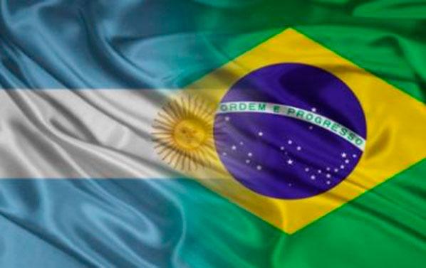 acuerdo-argentina-brasil