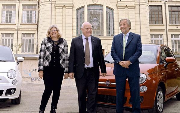 Acuerdo-FCA-Automoviles-y-la-provincia-de-Santa-Fe-1