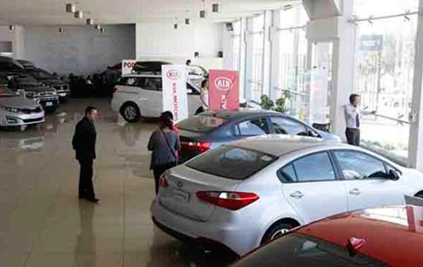 venta-de-autos